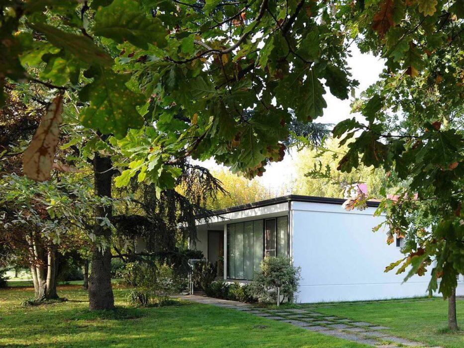 casa modernista casa-Carolina05