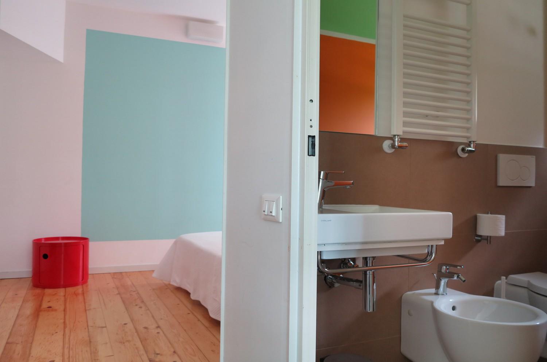 suite nel verde 03