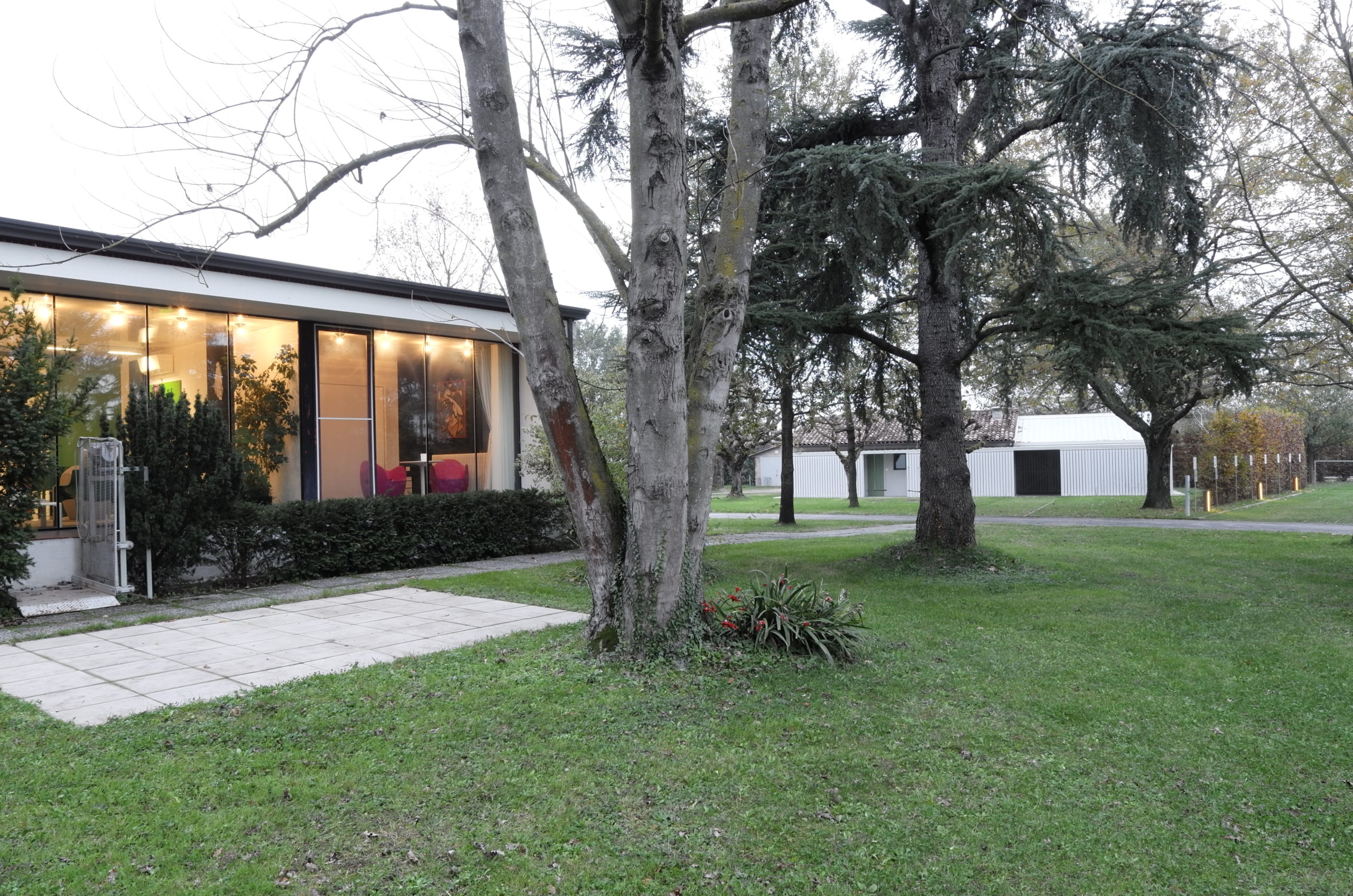casa modernista L1000023