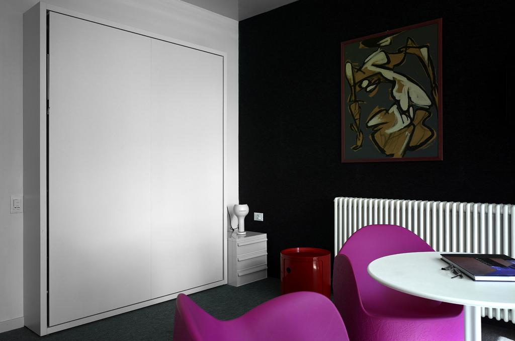 13-Villa Modernista SACRAMORA-068187-68187