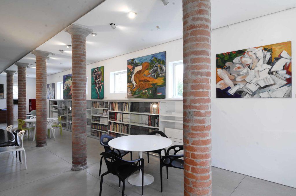 MUSEO-05-01-Biblioteca-L1000111-1024x678