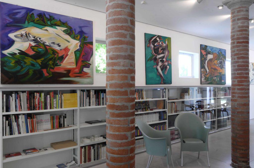 MUSEO-05-04-Biblioteca-L1000092-1024x678