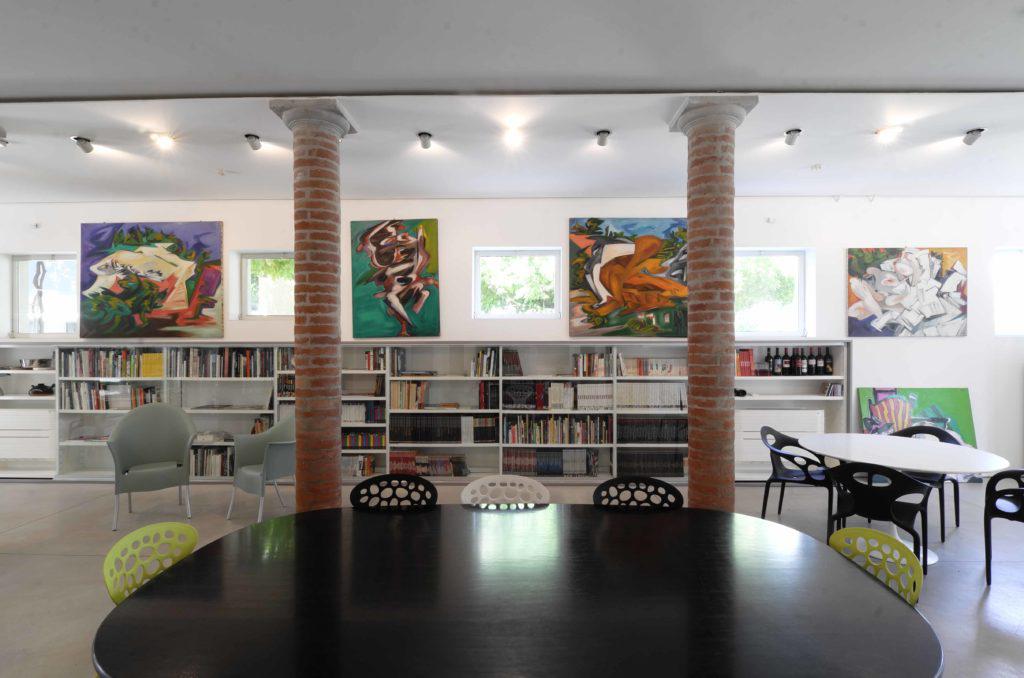 MUSEO-05-05-Biblioteca-L1000084-1024x678