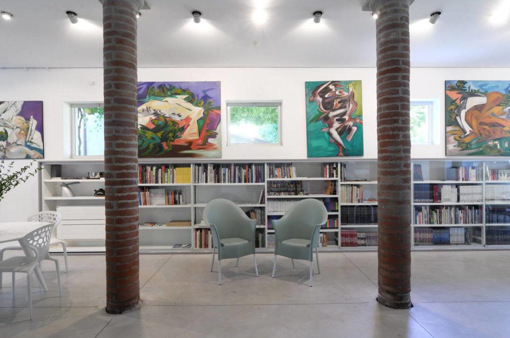 biblioteca-02-1024x679